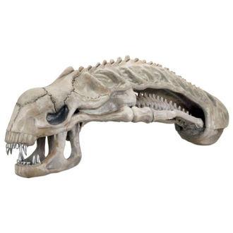 Figurica Alien - Aliens Replica Xenomorph Skull, Alien - Vetřelec