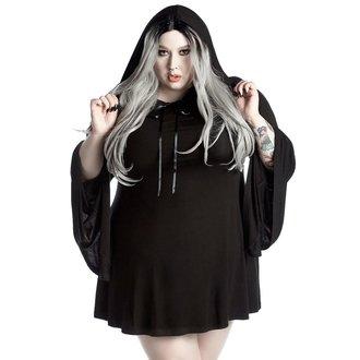 Haljina ženska KILLSTAR - Witch, KILLSTAR