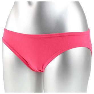 Gaćice ženske MAMBO - Pink, MAMBO