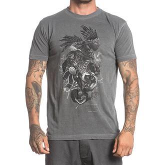 Majica hardcore muška - RAKOV - SULLEN, SULLEN