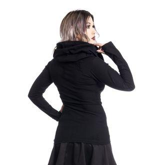 Majica ženska - PURITY - VIXXSIN - POI365