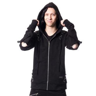 Majica s kapuljačom muška - RHAIN - VIXXSIN - POI384