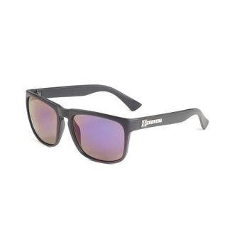 Sunčane naočale NUGGET - Firestarter -  A  - Black, NUGGET