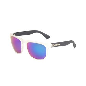 Sunčane naočale NUGGET - Firestarter - D - Matt Clear / Black, NUGGET