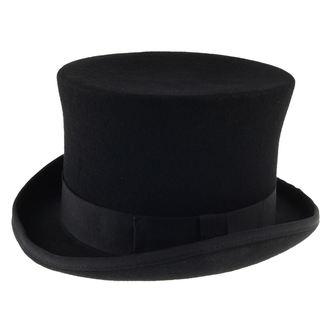 Šešir Top - Black