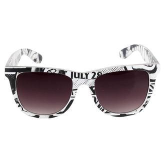 Sunčane naočale SANTA CRUZ - Banned, SANTA CRUZ