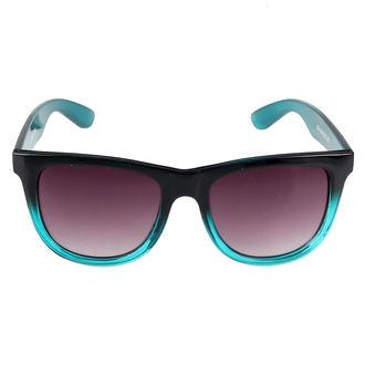 Sunčane naočale SANTA CRUZ - Grade, SANTA CRUZ