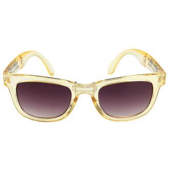 Sunčane naočale SANTA CRUZ - Trans, SANTA CRUZ