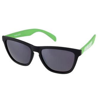 Sunčane naočale SANTA CRUZ - Volley, SANTA CRUZ