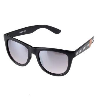 Sunčane naočale SANTA CRUZ - Classic Dot, SANTA CRUZ
