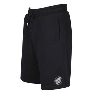 Kratke hlače muške SANTA CRUZ - Stoop, SANTA CRUZ