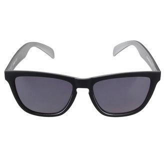 Naočale SANTA CRUZ - Vision, SANTA CRUZ