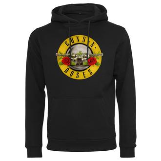 Majica s kapuljačom muška Guns N' Roses, Guns N' Roses