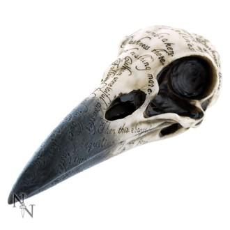 Ukras Edgar's Raven Skull, NNM