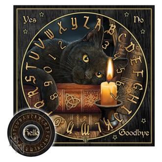 Ploča za gatanje (Ukras) - The Witching Hour