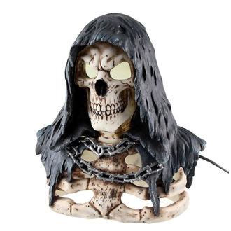 Svjetiljka (Ukras) Reaper