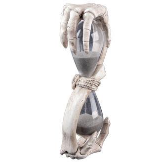 Pješčani sat Hands Of Time