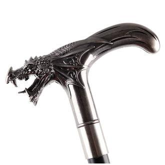 Štap za hodanje - Dragon's Roar, NNM