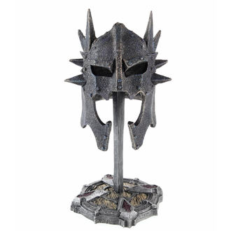 Ukras Helmet Of Darkness, NNM