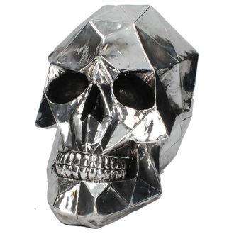 Ukras Geometric Skull
