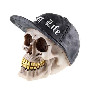 Ukras Thug Life