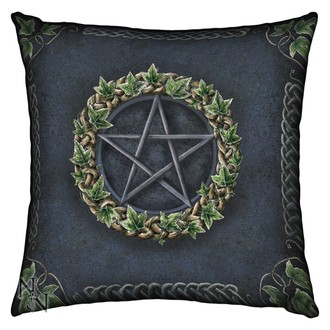 Jastuk Cushion Ivy Pentagram, NNM