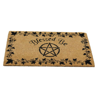 Otirač Blessed Be Doormat, NNM