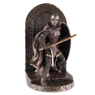 Ukras Norman Crusader