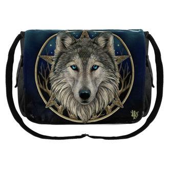 Torba (ručna torba) The Wild One, NNM