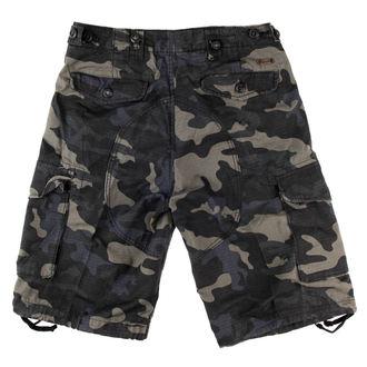 Kratke hlače muške BRANDIT - Hudson Ripstop, BRANDIT