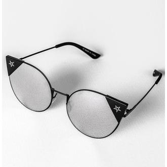 Sunčane naočale DISTURBIA - KAT, DISTURBIA
