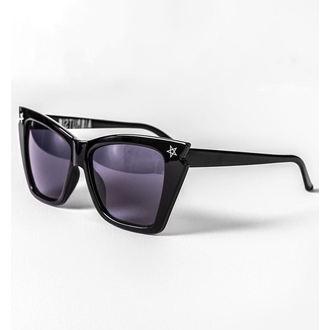 Sunčane naočale DISTURBIA - NO WAVE, DISTURBIA