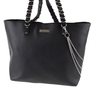Torba (ručna torba) DISTURBIA - VOID, DISTURBIA
