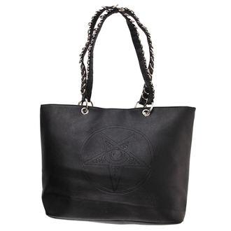 Torba (ručna torba) DISTURBIA - SEER, DISTURBIA