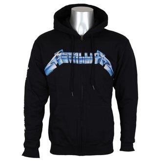 Majica s kapuljačom muška Metallica - Ride The Lightening -