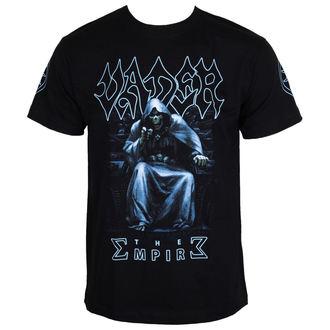 Majica metal muška Vader - JOIN THE EMPIRE - CARTON, CARTON, Vader