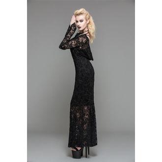 Haljina ženska Devil Fashion - Luna, DEVIL FASHION