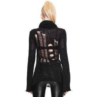 Džemper ženski Devil Fashion - Killer, DEVIL FASHION
