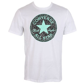 Majica ulična muška - CP Knit - CONVERSE, CONVERSE