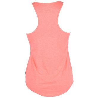 Majica bez rukava ženska CONVERSE - Core CP Seasonal, CONVERSE