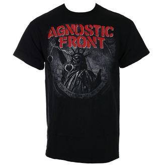 Majica metal muška Agnostic Front - THE AMERICAN DREAM DIED - RAGEWEAR, RAGEWEAR, Agnostic Front