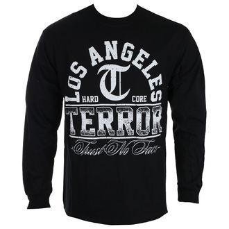 Majica metal muška Terror - TRUST NO FACE - RAGEWEAR, RAGEWEAR, Terror