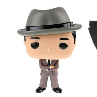 Figurica The Godfather POP! - The Godfather - Michael Corleone, POP