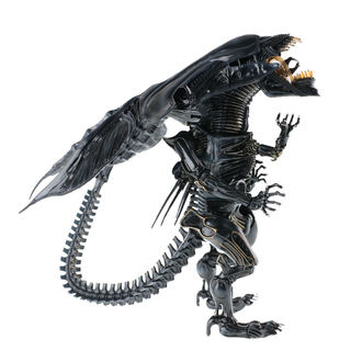 Akcijska figura Aliens - Alien Queen, Alien - Vetřelec