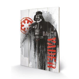 Slika STAR WARS - Darth Vader - PYRAMID POSTERS, PYRAMID POSTERS