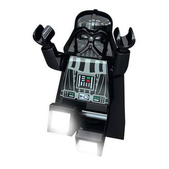 Ukras Star Wars - Darth Vader, NNM, Star Wars