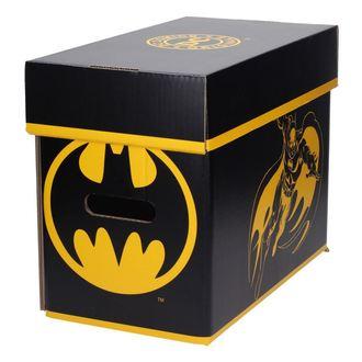 Kutija od kartona DC Comics Batman