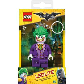 Privjesak za ključeve Lego Batman - Joker, NNM, Batman