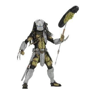 Akcijska figura Predator