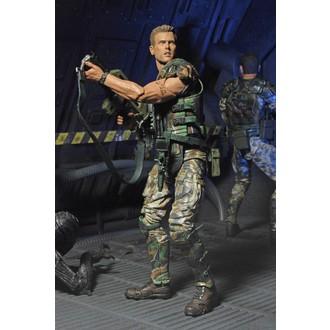 Figurica Aliens (Intruder) - Colonial Marines, Alien - Vetřelec